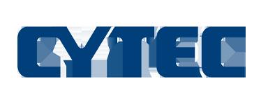 KuhlkeConstruction-Cytec